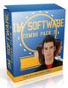 Thumbnail Internet Marketing Software Vault 3 (HUGE COMBO PACK)