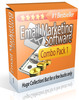 Thumbnail (COMBO PACK) Email Marketing Software (Combo Pack 1)