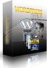 Thumbnail (COMBO PACK) WordPress Plugin 3