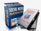 Thumbnail Social Media Massacre Training - Video Series (PLR)