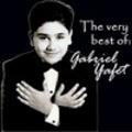 Thumbnail Ave Maria - Gabriel Yafet
