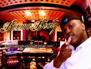 Thumbnail R&B - Premonition - 85 BPM