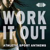 Thumbnail Work It Out (Group Fitness Workout Mix)
