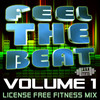 Thumbnail Feel The Beat (vol. 1) 140bpm
