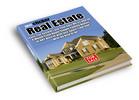 Thumbnail Clicker Real Estate