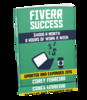 Thumbnail Fiverr Success - how I make $4000 a month