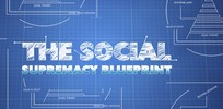 Thumbnail The Social Blueprint 2016