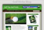 Thumbnail 10 Hot Niche Wordpress WP Profit Blogs