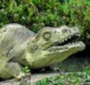 Thumbnail Dinosaur Ringtone
