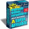 Thumbnail Super affiliate Guide