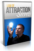 Thumbnail Law of Attraction Secrets