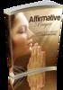 Thumbnail Affirmative Prayer