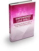 Thumbnail Empowered Love Bible