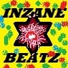 Thumbnail InZane Beatz Complete Collection SAVE!