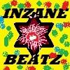 Thumbnail Sound Factory Loops - InZane Beats - Warzone