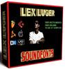 Thumbnail Lex Luger Soundfonts Instruments and Drum Kits SF2