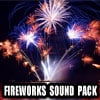 Thumbnail Fireworks Sound Effects - 30 Sound Pack