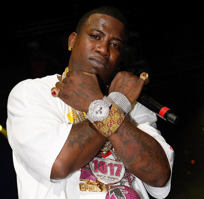 Pay for THE OFFICIAL GUCCI MANE KIT (FROM PRODUCER FAT BOI)