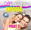 Thumbnail Online Dating Tips Exposed: Part 3