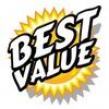 Thumbnail Yamaha Zuma 50 2008 Workshop Repair Service Manual Download