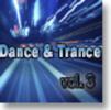 Thumbnail Royalty Free Music - Dance & Trance Vol. 3