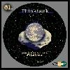 Thumbnail Spacemusic #61 Thinktank [Bundle]