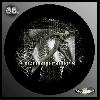 Thumbnail Spacemusic #65 nanoprobes [Bundle]