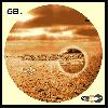 Thumbnail Spacemusic #68 Dimensional Shift [mp3-package]