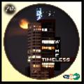 Thumbnail Spacemusic #70 Timeless Wireless [Bundle]