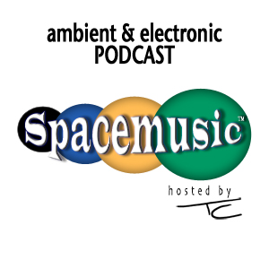 Pay for Spacemusic Twitter Discount!