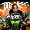 Thumbnail Jadakiss Audio Heroin