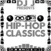 Thumbnail DJ J - Hip-Hop Classics