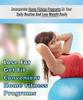 Thumbnail Lose fat , get fit