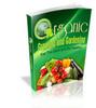Thumbnail Organic Growing and Gardening