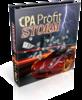 Thumbnail CPA PROFIT STORM