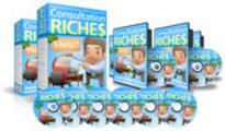 Thumbnail Consultation Riches