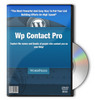 Thumbnail Wp Contact Pro