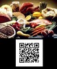 Thumbnail 500 Delicious Diabetic Recipes Complete with QR Code