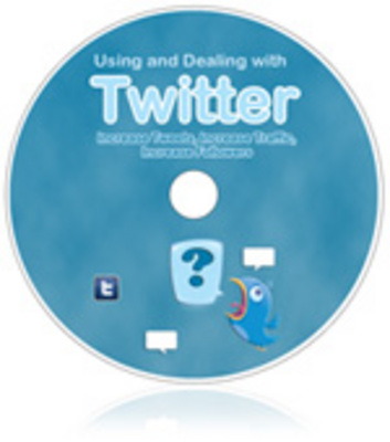 Pay for Dealing With Twitter