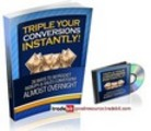 Thumbnail *New* Triple Your Conversions Instantly with Mrr