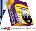 Thumbnail *New* Autoresponder Unlimited with Mrr + Bonus