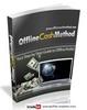 Thumbnail *New* Offline Cash Method PLR