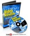 Thumbnail *New* Video Marketing for Newbies Mrr