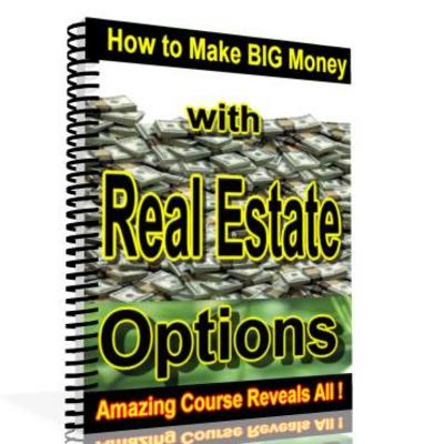 Pay for ** NEW ** The King Of Real Estate Strategies Revealed