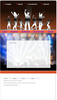 Thumbnail Ebay Listing Template - Dance Party - 150 Listings