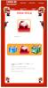 Thumbnail Ebay Item Listing Template - Christmas - Unlimited Listings