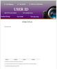Thumbnail eBay Item Description HTML Template - Camera - 50 Listings