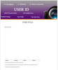 Thumbnail Ebay Item Description Template - Camera - Unlimited Listings