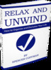 Thumbnail -epub- Relax And Unwind - How To Organize And Declutter