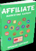 Thumbnail -PDF- Affiliate Marketing Expert - How To Get Started Online